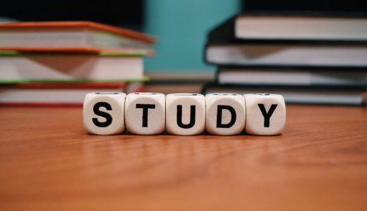 【受験生必見】長い時間勉強に集中できるようになる5つのコツ
