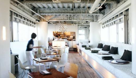 【3/25放送 マツコ会議】しめパフェができる東京のお店